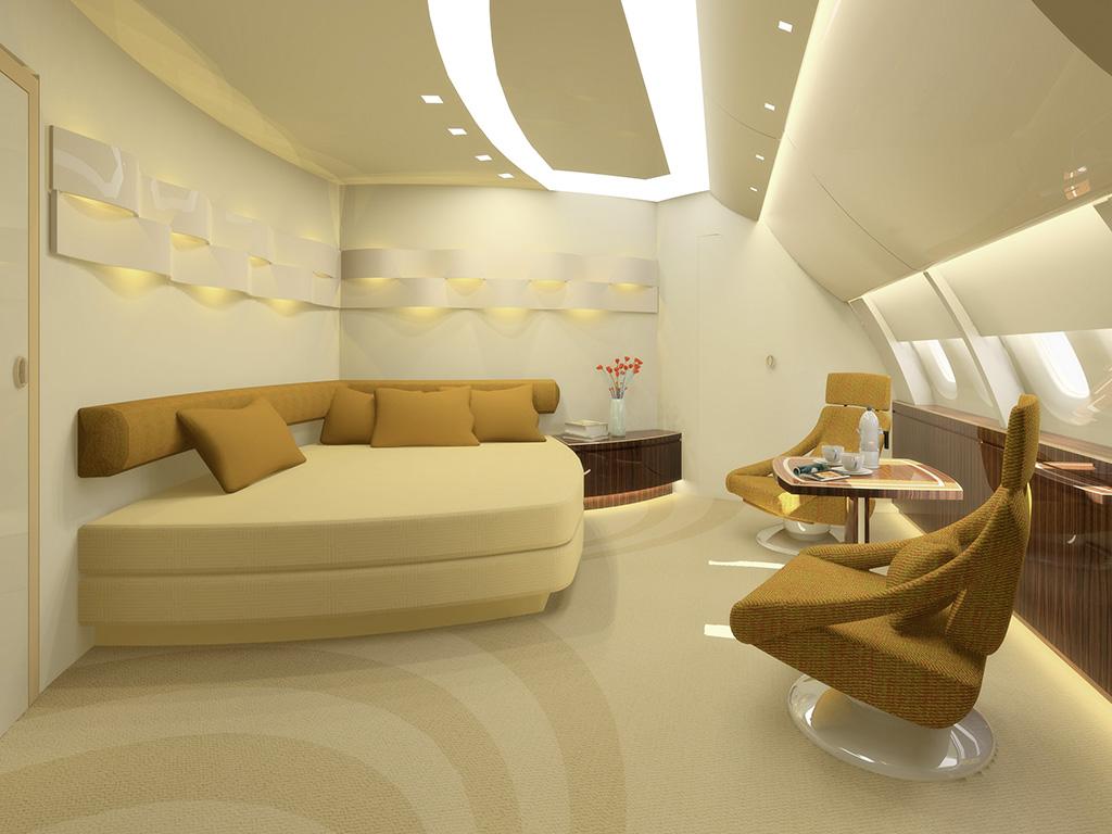 luxus_7