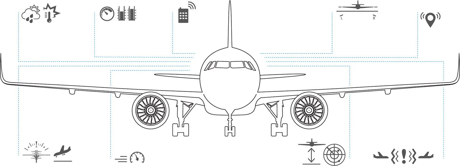 aeroreport_flugzeug-augen-ohren.jpg