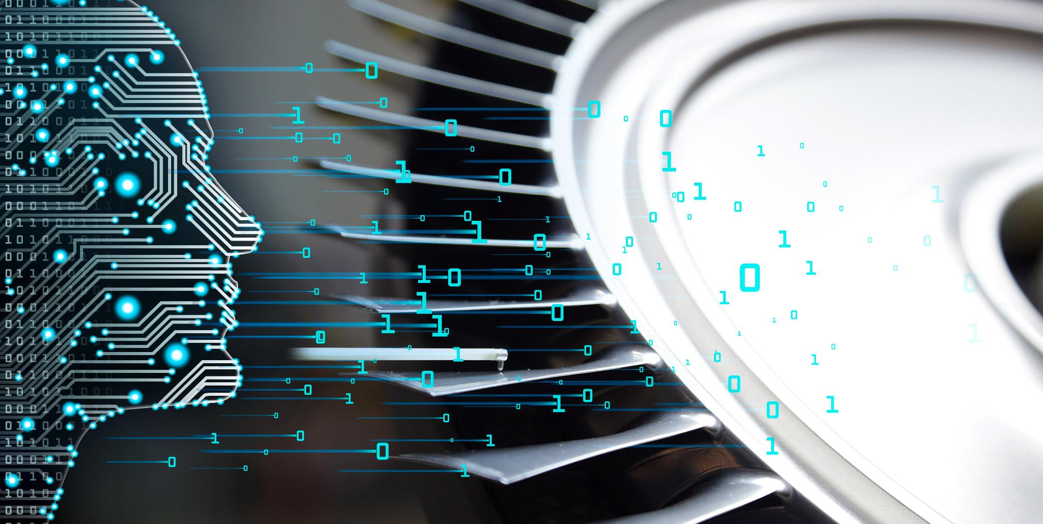 Dokumentenrecherche mit Künstlicher Intelligenz