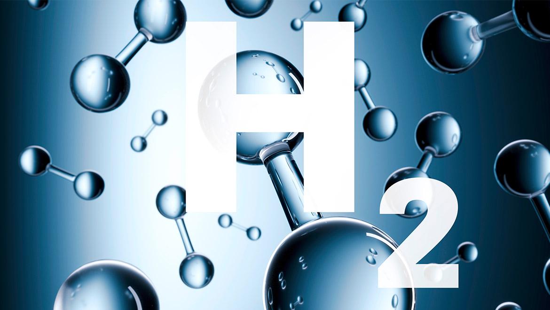 Neue Antriebe: Mit Wasserstoff in die Zukunft