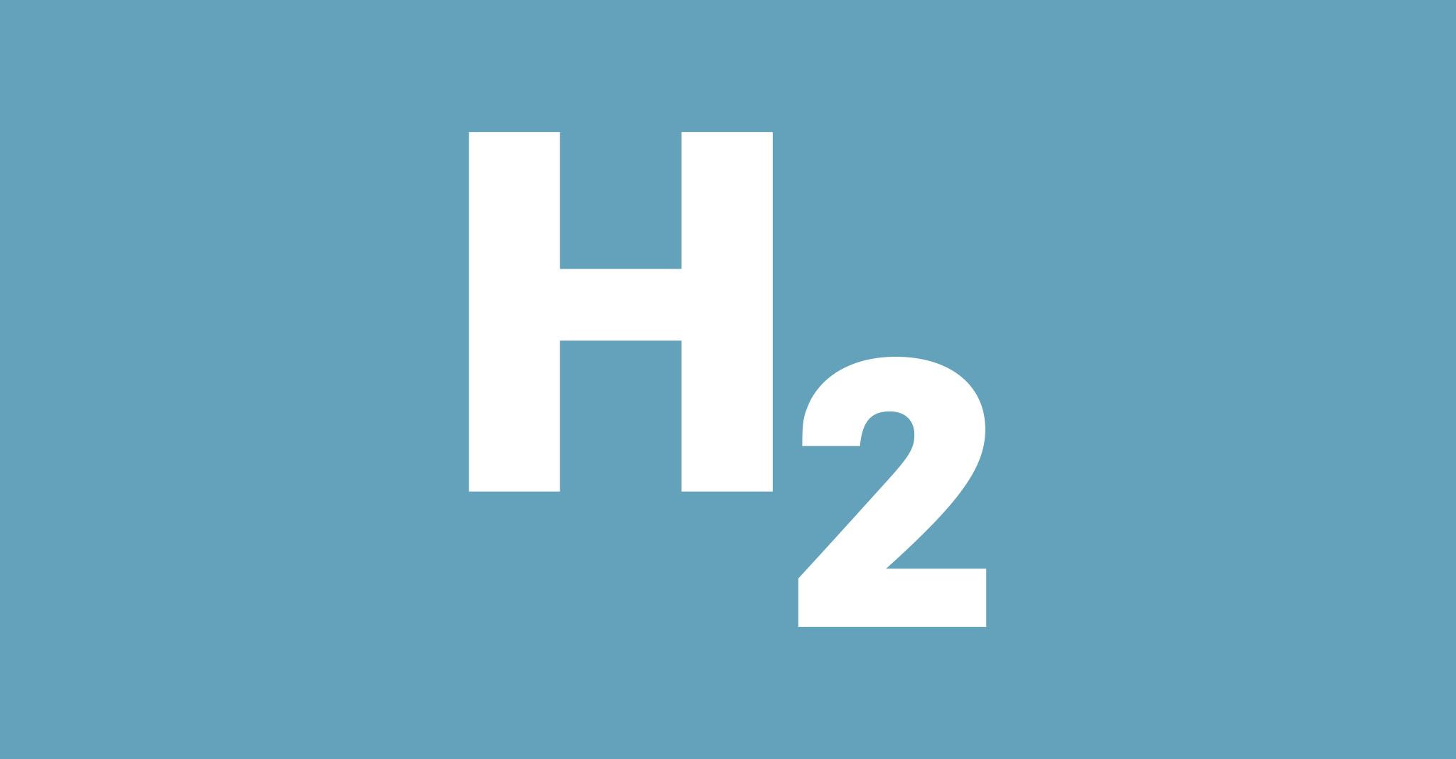 How hydrogen is revolutionizing aviation