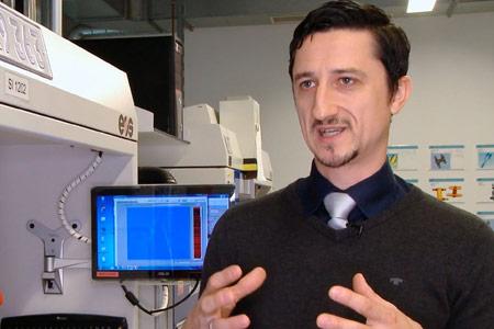 MTU-Experten antworten: Der 3D-Druck im Triebwerksbau